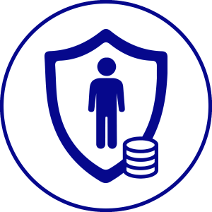 icon_safety_securitylife-a