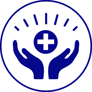 icon_health-care-a